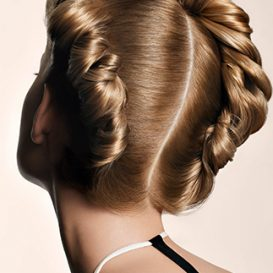 L'Oréal ©T. Gudnason