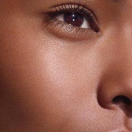 L'Oréal ©R. Pulmanns